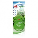 Comfort Fresh - Green Tea - Plak - 1 Szt.