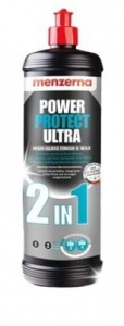 Menzerna - 2in1 Power Protect Ultra - PP - 250ml