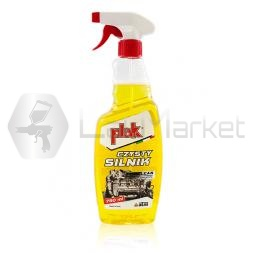 FORCLEAN - Plak -750 ml