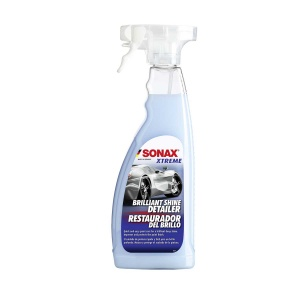 Brilliant Shine Detailer - Sonax Xtreme - 750 ml