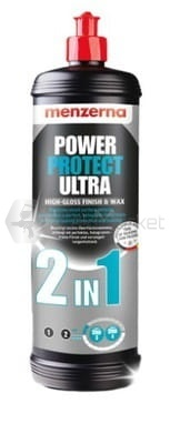 MENZERNA-Power-Protect-Ultra-2IN1-do-lakieru-1L.jpg