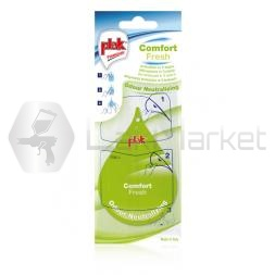 Comfort Fresh - Odour Neutralizing - LakMarket