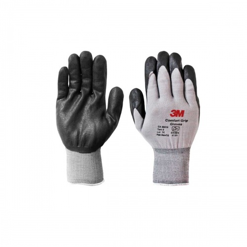 3m_comfort_grip_gloves.jpg