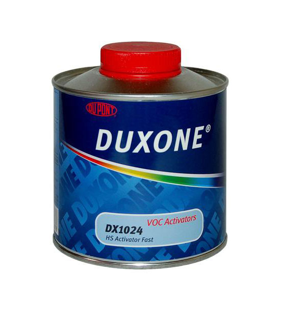 Duxone DX1024 - LakMarket