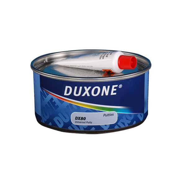 Duxone Dx80 - LakMarket