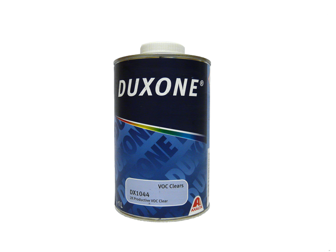 Duxone DX1044 - LakMarket