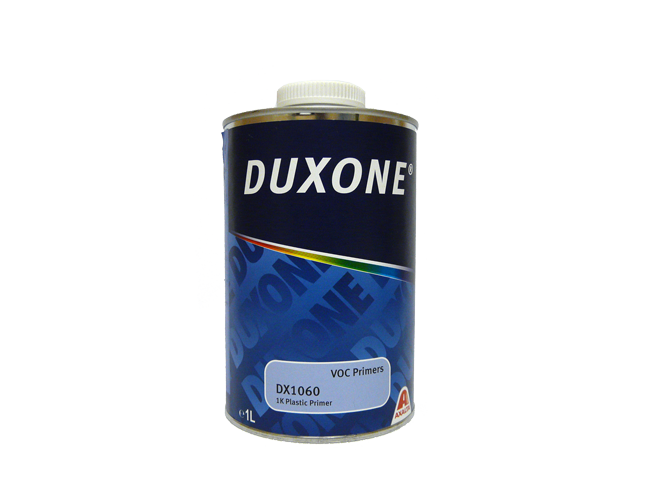 Duxone DX1060 - LakMarket