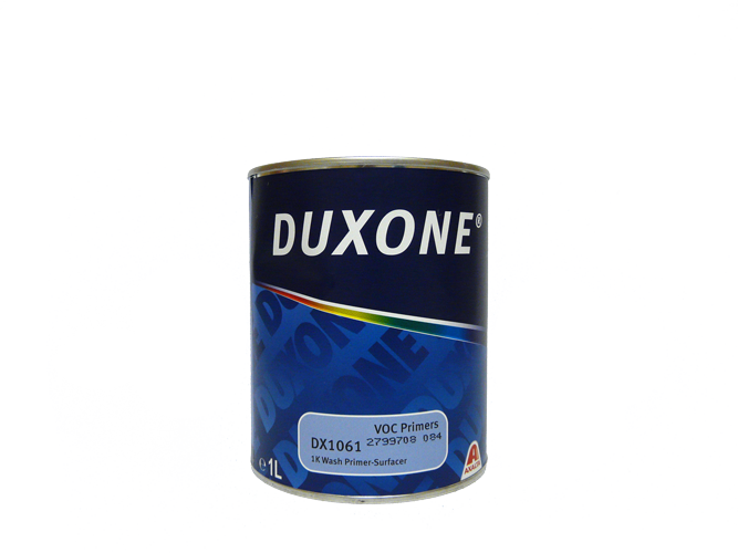 Duxone Dx1061 - LakMarket