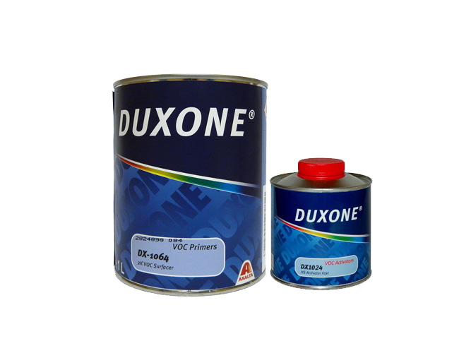 Duxone DX1064 - LakMarket