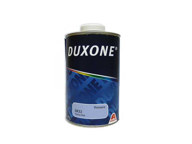 Duxone Dx32 - LakMarket