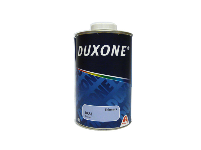 Duxone DX34 - LakMarket
